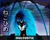 [HIME] Nexi Hair Add on
