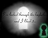 *LI* Keyhole Black