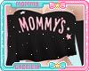 Mom Cute Top