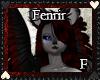 Fenrir Female