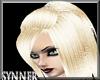 SYN--SummerBlonde