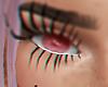 .0 My lashes pt 2