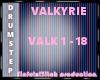 [Drumstep] Valkyrie