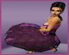 Fantazzia Pink Dress
