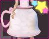 [L] TeaCup Skirt V3