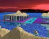 [SXE]Serinity Isle