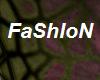fashiondelchanel