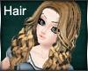 +Alice+ 2010 hair