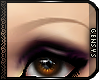 :G: e.brows f. 03
