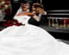 MoonLight Wedding Pics