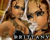 [V4NY] !Brittany! DLight