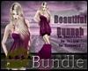 TT: Bunnah Bundle