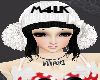 [m4lk] Kate Knitted Hat4