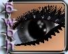 [6] Head 3 lashes silver