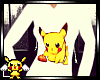 Pikachu sweater