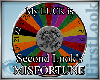 WheelOfMisfortuneToken