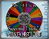 WheelOfMisfortuneToken