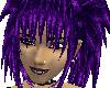 .K. Demonika-Purple