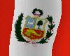 B.Peru