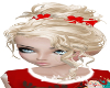 Festiva Silky Blonde