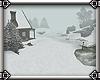 ~E- Winter Hills Home