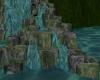 NNH Waterfall 2