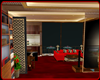 !      FURNISHED  HOME 2