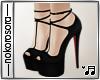 n. Kuna Heels Black
