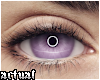 ✨ Ring Light Purple