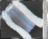 ~D~ Layerable Fur Vest