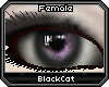 *.:.* BlackCat's Boutique UPDATED New Innocent Skin Set!! (3/18/10) *.:.* - Page 3 Images_42fbba588c49a6d975261325eb0e2eda