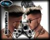 MRW|Neck Tattoo|M2