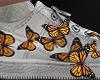 el monarch