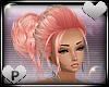 ! Shea Mousey pink