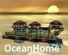 [BD]OceanHome