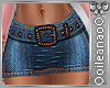 (I) Pretty Skirt RLL