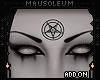 M|Baphomet.AddOn