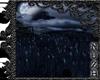 [\] +Dark Night Field+