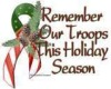 (JJ)REMEMBER TROOPS