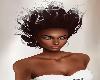 Britt ~ Hair 2