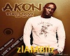Akon-Right Now (Na Na)