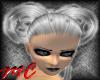 PD~ DaLia Tainted SnowNB