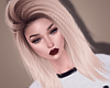 E. Buintina Blonde