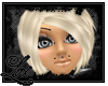 .Lox. Irin: Sand Blonde