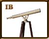 [7v7] Telescope