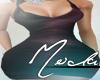 ||M|| Kelly Dress Rep Pk