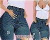 Vio (Jeans Pocket) ?