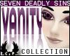 -©p Vanity Skin