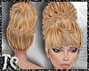 TigC.Sonson Nectar Blond