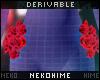 [HIME] Drv. Hip Roses
